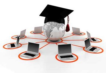 Online Degrees