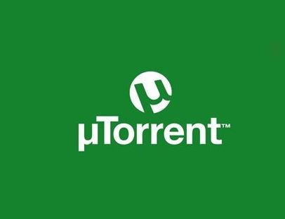 Utorrent File Download Manager