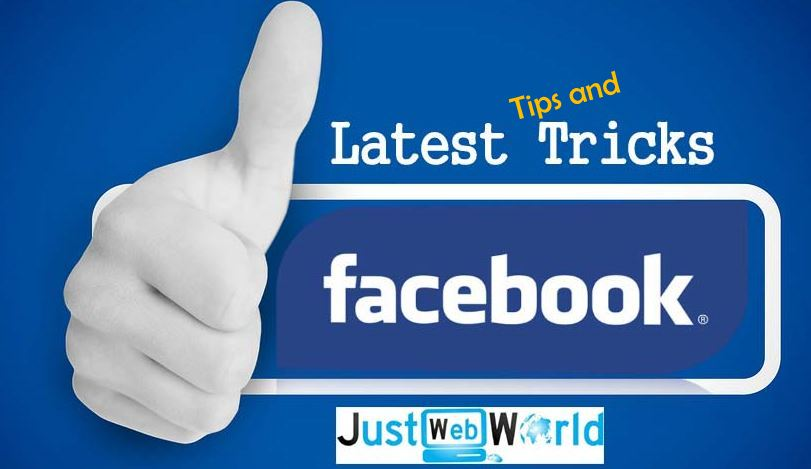 Facebook Tips and Tricks