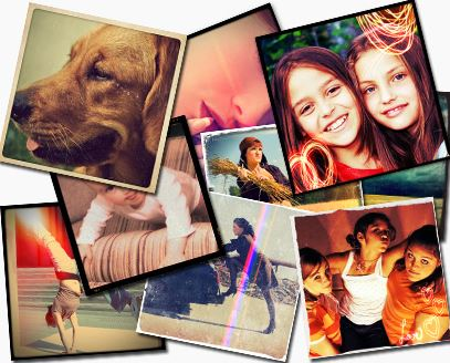 free online photo editing sites