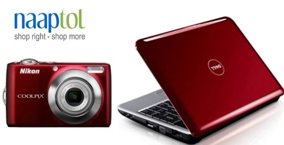 Naaptol Great Online Shopping Site
