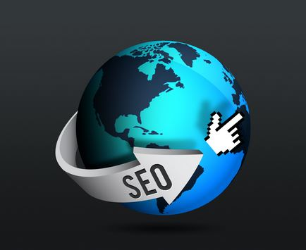 How SEO World has Changed?