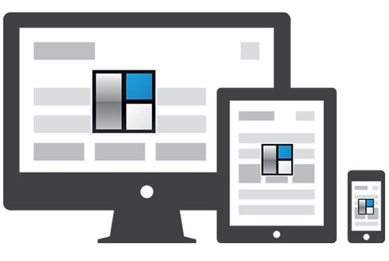Wixstores Mobile Optimized