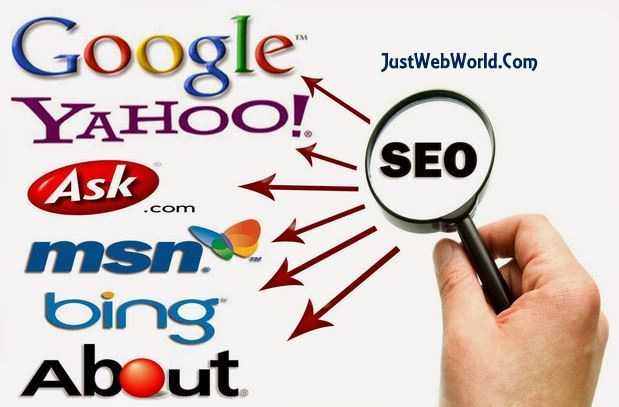 best search engines 2019
