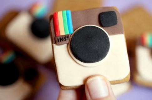 Instagram - best social networking site