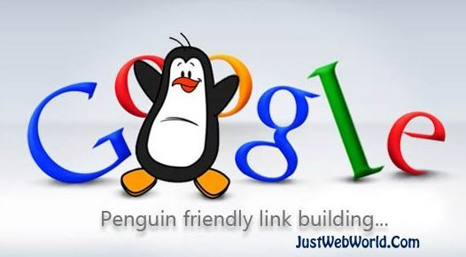 How to build links right way