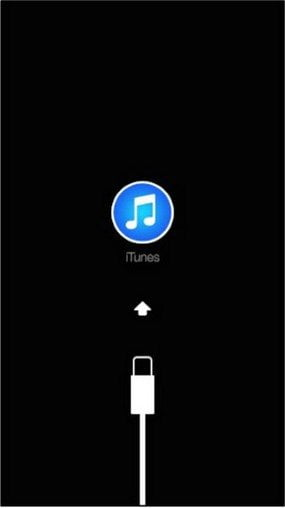 Connect itunes