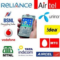 Free Mobile Recharge Sites India