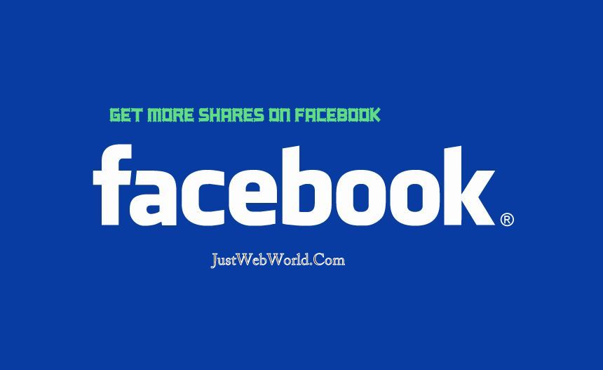 Get-More-Shares-On-Facebook