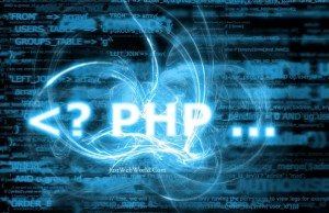 websites-for-learn-php