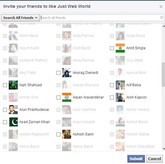 Invite-Friends-to-Like-your-page
