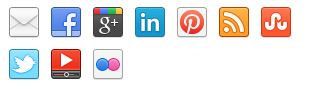 Use-Other-Social-Media-For-Facebook-Page
