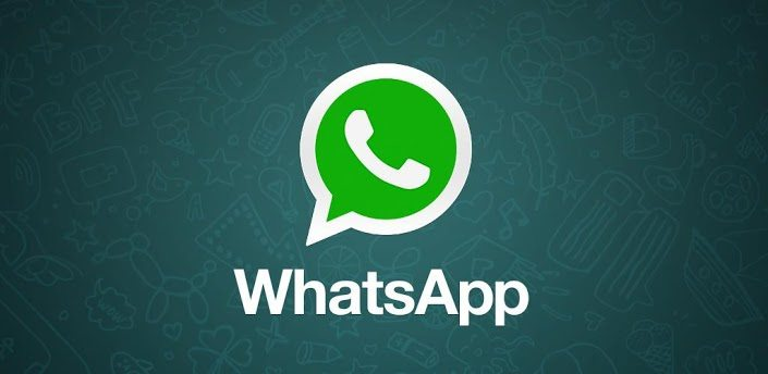 WhatsApp-Messenger-Android-Apps