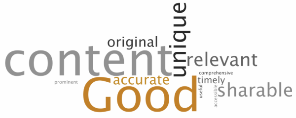 good-contents-for-marketing
