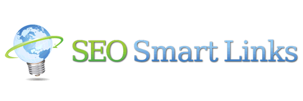 seo-smart-links-plugin