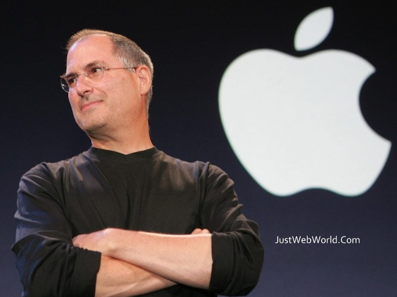 steve jobs quotes Steve Jobs Inspirational Quotes for Computer Geeks