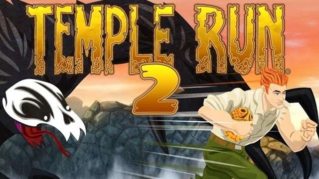 temple-run-2-android-games