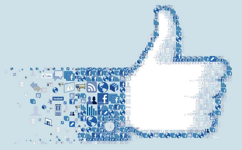 ways-to-get-facebook-likes