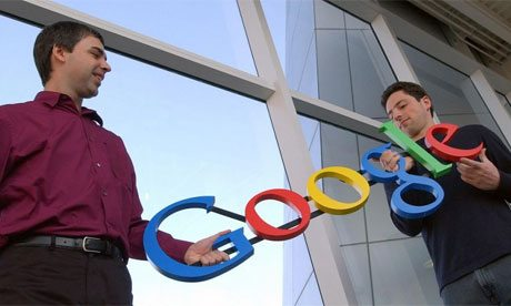 Googles 15th Birthday Happy Birthday Google Googles 15th Birthday   Happy Birthday Google