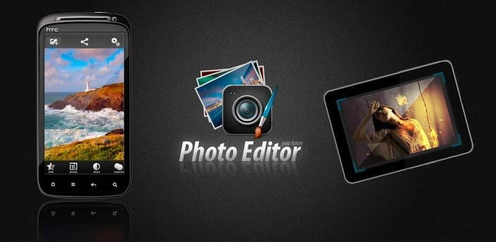 Photo-Editor-android-photography-apps