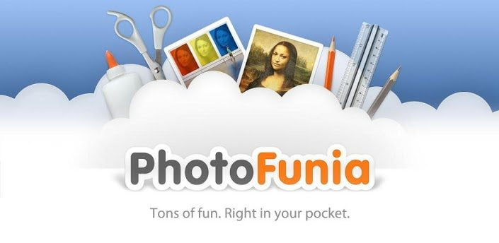 PhotoFunia-apps-for-android