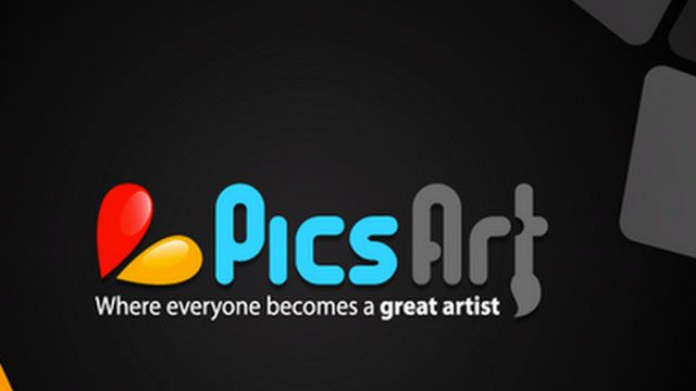 picsart-android-photography-apps