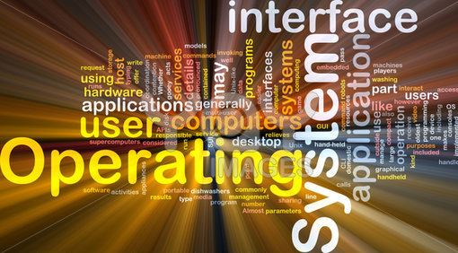 Hyper-V Error Loading Operating System - Cause and Effect