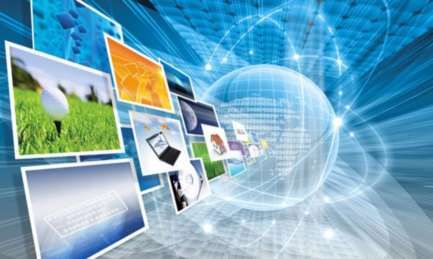 The Future of Digital Communications for Corporates