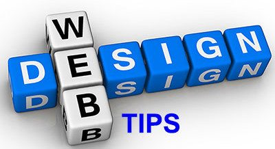 Tips for Improving Your Web Design