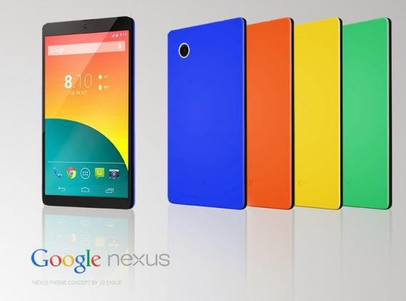 Google-Nexus-6-Design-Concept
