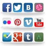 website favicon