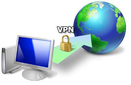 The Benefits of VPNs