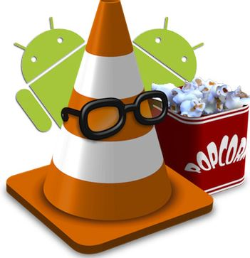 Video Players for android Smartphones