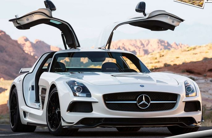 Best Luxury Cars In World Cawley Carr