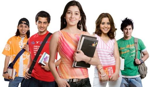 Android Apps College Students