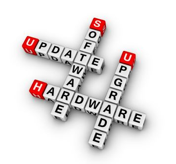 Tips-Smooth Software Hardware Implementation