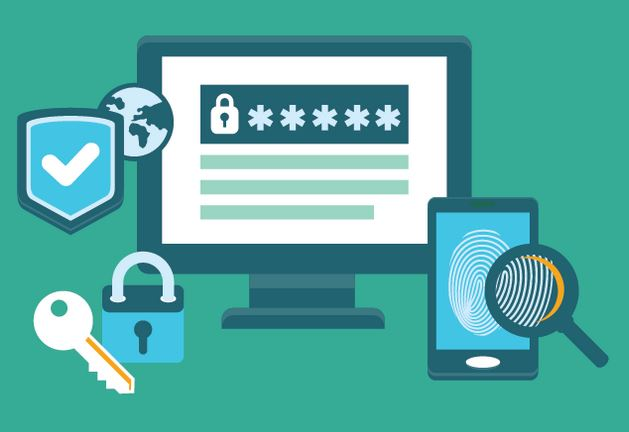 Businesses Fail Email Security