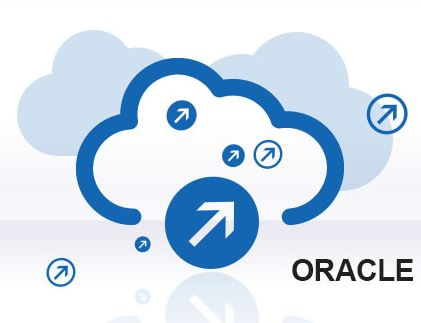Oracle Taps Marketing Cloud