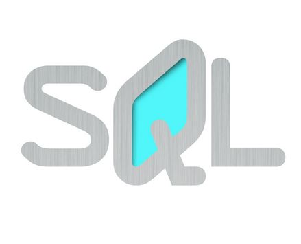 Role of SQL and Instance Tuning