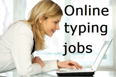 Real Online Jobs From Home Without Investment