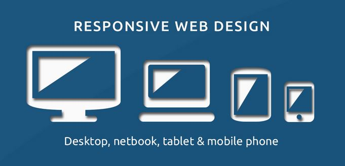 how responsive web design for your website can work wonders
