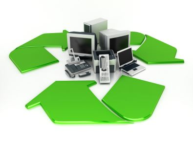 the need for recycling to solve the problem of landfills Beyond 2000: california's continuing need for we will need landfills for the foreseeable design, and permit a new landfill recognizing this problem.