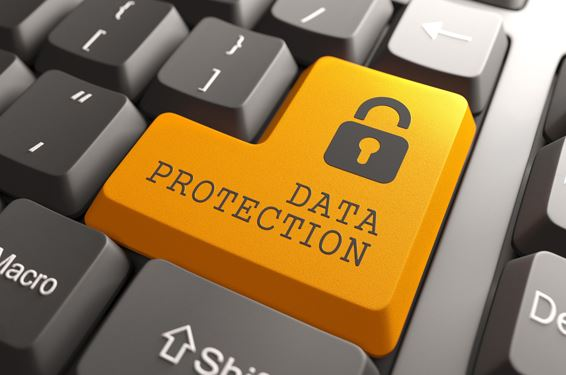 How Safe & Secure Is Your Data?