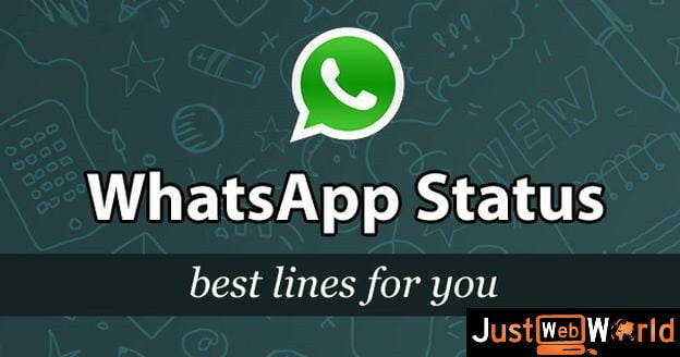 best whatsapp status whatsapp dp and messages 2017