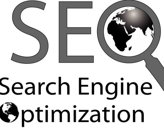 Free SEO Software for MAC