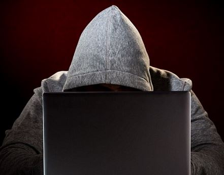 Hackers Take Over Your Home