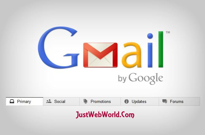 Best Gmail Features