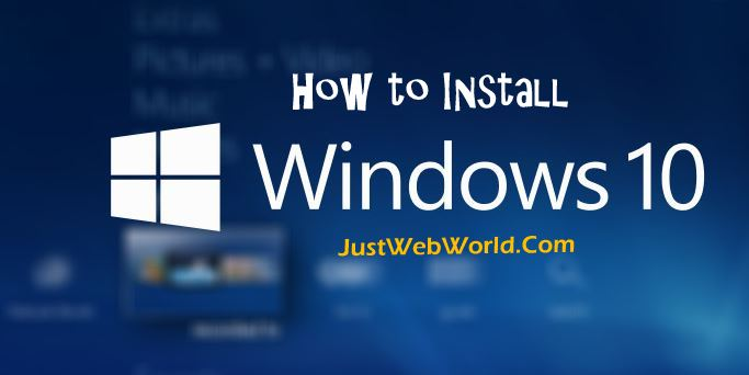 How To Install Windows 10 On Your Computer From Usbdvd. Computer Forensics Curriculum. Hotel One Taichung Taiwan C T A Train Tracker. How To Make Slow Motion Video. How A Fire Alarm Works Best Home Loan Company. Best Laptop For Editing Video. Moving Companies Boston Area. Behavior Science Degrees Chicken Soup For Flu. Law School Without Bachelors