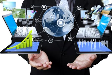 IT Disaster Recovery and Planning Crucial
