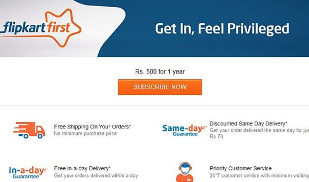 5 ways to get best online discount coupon offers timely for Online discount shopping sites